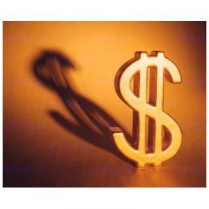 tipos de cuentas bancarias