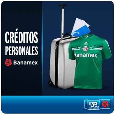 Banco De Preguntas De Ascenso Promocion 2014   Consejos De Fotografía
