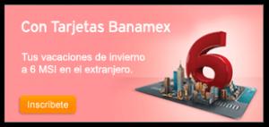 msi banamex
