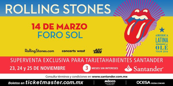 http://dineroexperto.com.mx/blog/wp-content/uploads/2015/07/rolling-stones-preventa.jpg