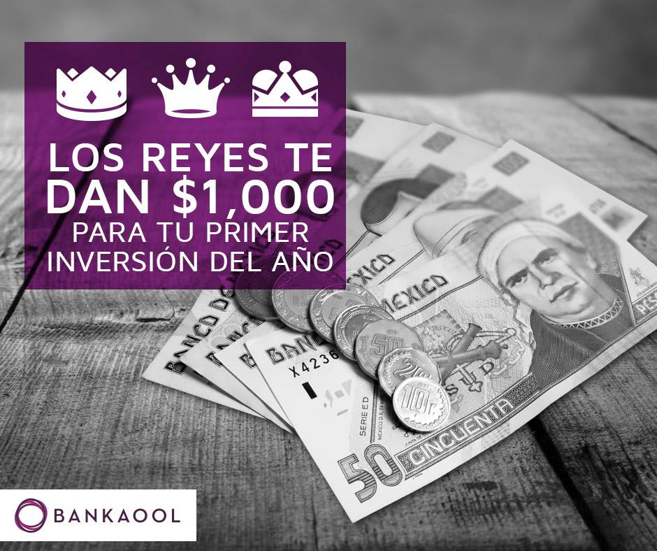 Lista De Ganadores Sorteo Bancomer 2016