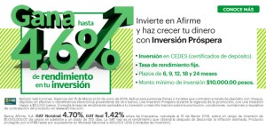 inversion_prospera
