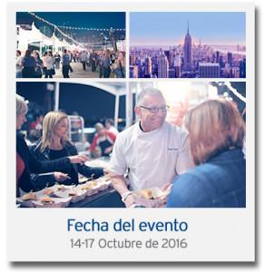 experiencias-inolvidables-priceless-festival-new-york