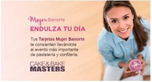 Mujer-Banorte-Cakeandbake