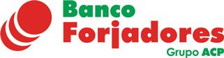 Horario De Bancos En Mexico 2013 Sucursales Bancarias