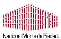 Listado Desucursales De Bancos De M Xico Dineroexpertomexico